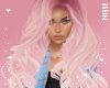n| Keteacia Candy