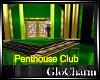 Glo*EmeraldPenthouseClub