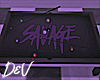 !D Savage Pool Table