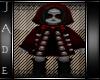 |JM|Psycho Doll