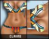 C|BmPreg Mara Bikini