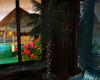 Bora Palm Tree