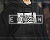 app-liqué hoodie