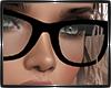 Freya Glasses