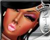 $TM$ Lilly Skin V3