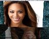 Beyonce Room