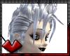 (V) Platinum Paine