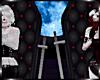 {RN} Sanctuary Coffins