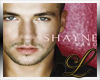 Shayne Ward Stand by me