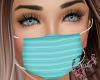 B  Medical mask