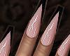 Coffin nails v6