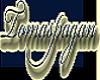 Tomaspagan