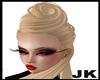 [JK] Gwynne Blond