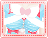 [N] Sylveon Lolita Bow
