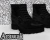 ak | dress boots