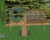 LT Large Garden Gazbo