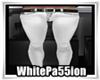 P5* White Jenas Zina
