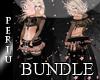 [P]Kara Queen BUNDLE
