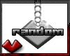 (V) Chain Random
