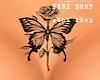 EBNX. Tattoos Chest