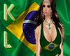 KL*Brazil-Top