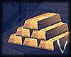 GOLD BARS ᵛᵃ
