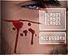 £ - BloodFace