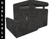 [DC]Bunker