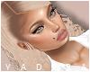 Y| Cierra Blonde
