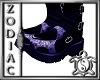 Jazz Shoes Purple