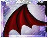 ☪»Bahmut I Wings 2.0