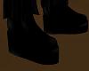 Frankenstein Boots