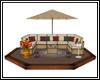 Der Lounge Couchset