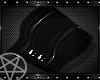 !TX - Mmf Cuffs