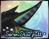 SSf~ Prism Ears V1