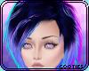 Gaizkeo | Nebula
