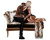 Romantic Love +Acciones