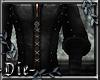 -die- -die- Edvin Black2