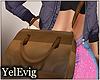 [Y] Yel bag 01
