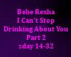 BBRexha-ICSDAY  Part 2