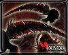 xmx. Red Limb