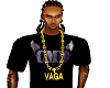 CashMoney Debrouya Shirt
