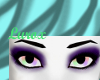 Lurox Eyes