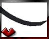(V) Sleek Cat Tail