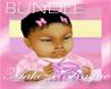 ~MLD~Maykenzie~BUNDLE
