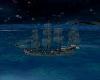 [MP] Ghost Ship