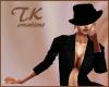 ~TK~Erotica Mafia