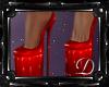 .:D:.Red Heels