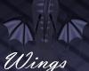 Me Dusk Wings