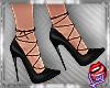 [LD]Mafia DollzcShoes